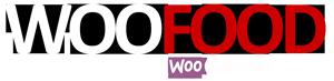 WooFood Demo